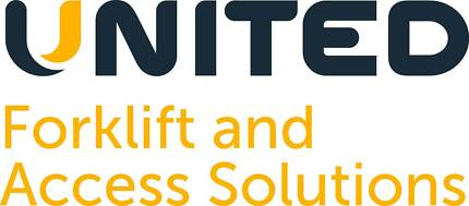 United Forklift and Access Solutions - Welshpool