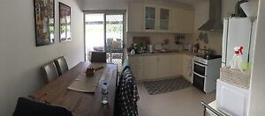 Room to rent in Yokine Yokine Stirling Area Preview