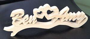 wood-personalised-name-boyfriend-girlfriend-love-birthday-valentine-gift-present
