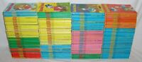 200 Donald Duck TB - von 1 bis 200 komplett - alle 1. Auflage Nordrhein-Westfalen - Solingen Vorschau