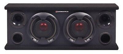 Sondpex 400W 6.5