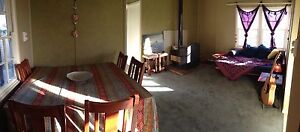 2 rooms available on rural property, 10 mins from the city Pialligo North Canberra Preview