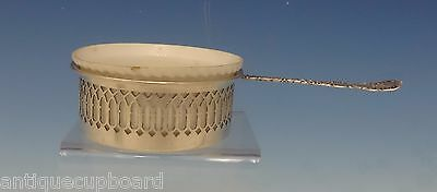 Louis XV by Roden Bros. Sterling Silver Ramekin Cup Holder with Insert (#0476)