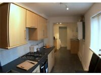 Fantastic 4 Bed Terrace situated on the popular location of Princess Street, Ashbrooke Sunderland.