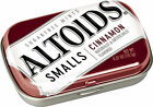 Altoids Valentine Mint Mints