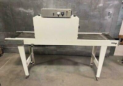 Conveyor Belt 13 X 72 Ranar Dp 1076 Pad Print Dryer