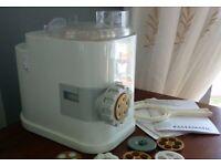 Simac Pastermatic Automtic Pasta Maker