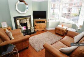 2 bedroom house in Warwards Lane, Birmingham, B29 (2 bed) (#1044843)