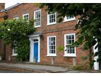 BEACONSFIELD Office Space to Let, HP9 - Flexible Terms   3 - 65 people