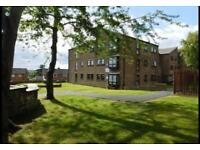Amazing large 2 bed flat for sale in Yeadon - West Yorkshire