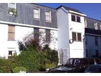 1 bedroom flat in Pooles Lane, Lots Road, Chelsea