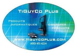 Philips DVD-R 16x 4.7GB - White Inkjet Printable - 50 Pack - DM4I6U50F/17