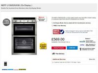 Astonishing In Appliances In Canada Water London Ovens Hobs Cookers For Wiring 101 Tzicihahutechinfo