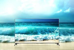 "BRAND NEW LG 55"" INCHES, (6300 & 6540 SERIES), 4K, UHD, HDR PRO, WEB OS 3.5,  IPS, WIFI, 120HZ, APPS, SMART LED TV"