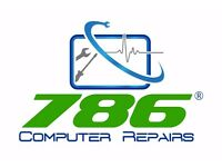 Computer / Laptop Repairs - Reasonable Cost / Fantastic Service
