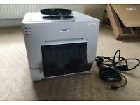 DS-RX1HS event printer Excellent Condition