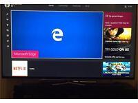 Samsung 6 series UE55H6200AK 55 inch 3D LED Smart TV