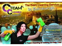 DOMESTIC CLEANING,REGULAR CLEANING ,CARPET CLEANING,EDINBURGH CLEANING,CLEAN SERVICES,DEEP CLEANING