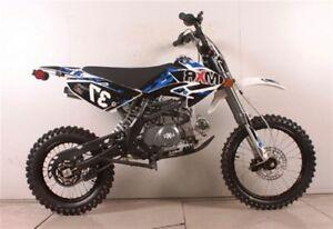 2016 MXR 125-SS 1412