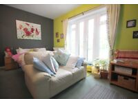 All Bills Included, Very Spacious, Safe Secure Location, Modern, Well Presented
