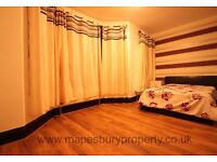 NW2 Cricklewood - Room to Rent Now - Ideal for Professionals - Furnished - En Suite Bathroom - WiFi