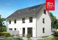 Ein Haus bei dem weniger wirklich mehr ist Sachsen - Freiberg Vorschau