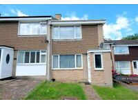 2 bedroom house in Ivy House Road, Whitstable, CT5 (2 bed) (#1037502)