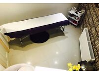 Beauty Room to Rent !!!