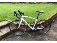 Specialized Secteur Sport Road Bike