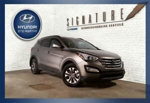 2013 Hyundai Santa Fe Sport 2.4 Premium+$61/SEM+AWD+DÉMARREUR+AT