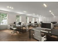 Private St James' Square Serviced/Managed Office Space, SW1Y | 2 to 82 people
