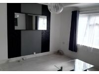 1 Bed Flat. Water, Gas and Council Taxl Included. Old Town
