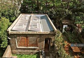 1 bedroom house in B Packington Street, London, N1 (1 bed) (#1072193)