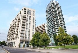 2 BED 2 BATH, 19th Floor, £1650PCM Excluding Bills, Lewisham SE13 -SA