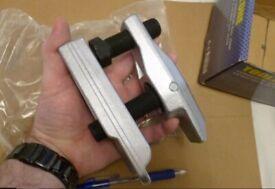 Large ball joint separator Splitter 32-80mm Long reach, Brand New & Unused. For Cars, Vans & trucks.