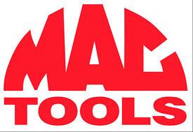 Tool Sales Distributors