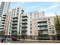 BRAND NEW 2 BED 2 BATH - Rivulet Apartments N4 - FINSBURY PARK MANOR HOUSE HACKNEY CAMDEN