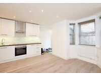 One Bedroom Flat Available Now (Just Added) No Deposit Required