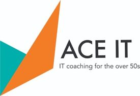 Volunteers Wanted for ACE IT Coaching Helpline