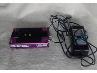 Miranda ADC-800 HD/SD Video/Audio Converter Plus HDSDI TSG