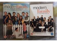 Comedy TV Boxset Bundle!