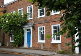 BEACONSFIELD Office Space to Let, HP9 - Flexible Terms | 3 - 65 people