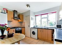 BARGAIN! GREAT OFFER **2 bedrooms flat** close to Portobello Road **ONLY 370pw**