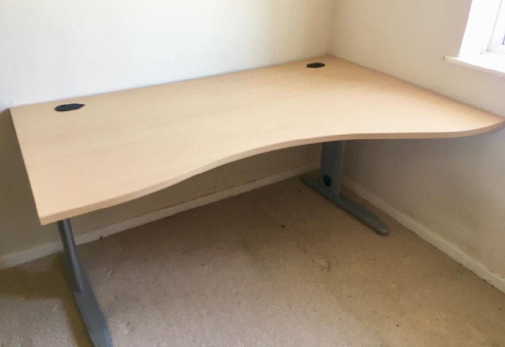 office desk table. Home Office Desk / Table
