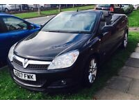 Vauxhall Astra Design 1.8 ££ price reduced for quick sell ££