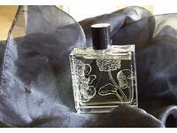 Miller Harris cassis en feuille eau de parfum 100ml new without box. Retails at £95