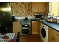 3 bed Leeds to swap/exchange 3,5 bed London
