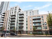 +FANTASTIC 2 BED 2 BATH WATERSIDE APARTMENT IN WOODBERRY DOWN/FINSBURY PARK/MANOR HOUSE N4