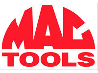 Tool Sales Distributors