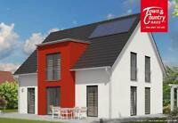Bauen, wo andere Urlaub machen! Lichthaus 152 in Madfeld! Nordrhein-Westfalen - Brilon Vorschau